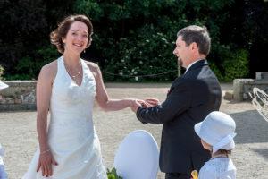 MARIAGE REPORTAGE