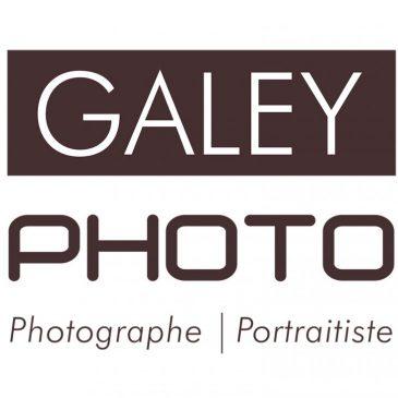 Nouveau Site internet Galey Photo