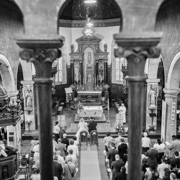 Mariage – Cérémonies civiles, religieuses et laïques