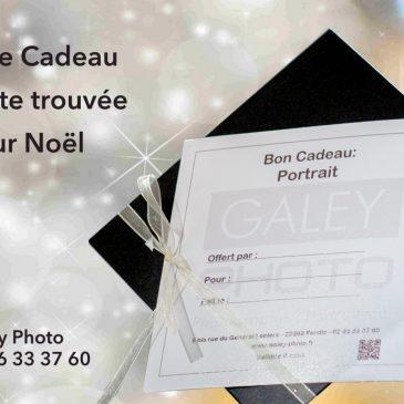 Idée Cadeau Noël 2019